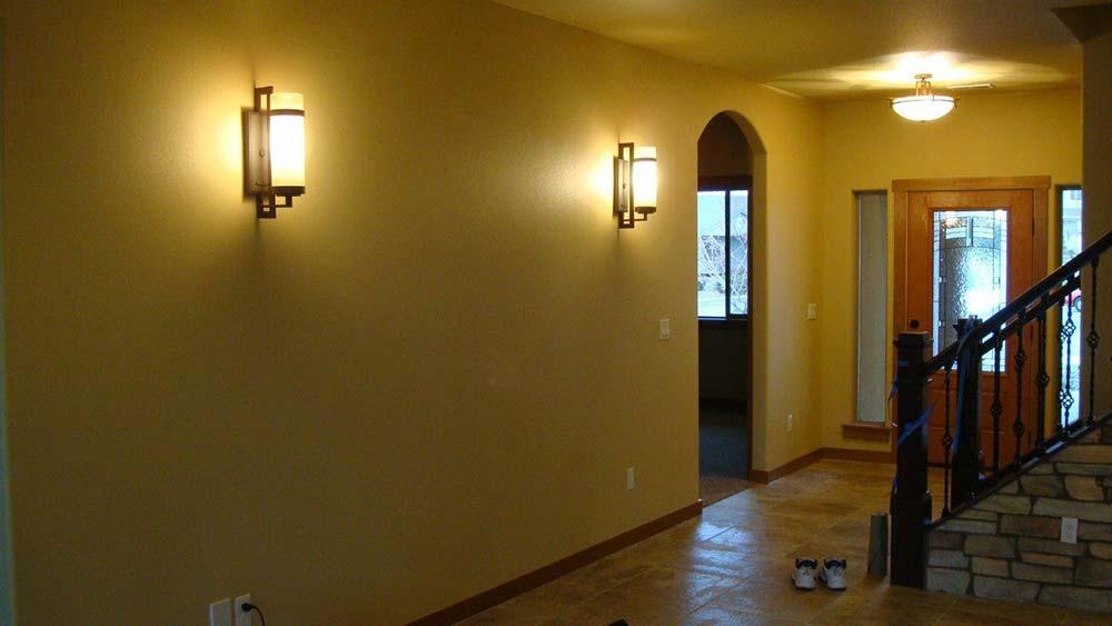 Gallery Inland Lighting