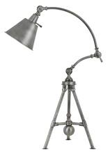 Desk Lamps Lamps Lighting Fixtures Items 20 To 40 Inland Lighting