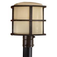 Exterior Lighting Fixtures Inland Lighting