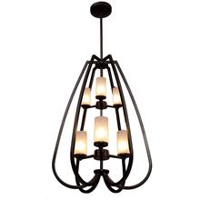 Chandeliers Lighting Fixtures Items 80 To 100 Inland Lighting