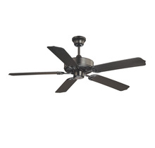 Savoy House 52-EOF-5MB-FB - Nomad Ceiling Fan