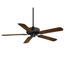 Savoy House 52-EOF-5WA-13 - Nomad Ceiling Fan