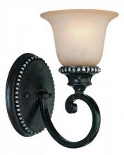 Dolan Designs 1756-148 - 1Arm Wall Sconce