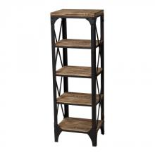 Sterling Industries 129-1003 - Industrial Shelves