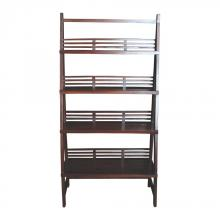 Sterling Industries 6500801 - Solano Shelves