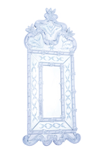 "Elegant MR-1017 - Mirror 18.5"" x 45.25"" x 1.5"" SL"