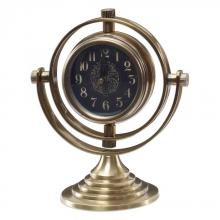 Uttermost 06430 - Uttermost Almonzo Table Clock