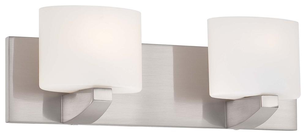 2 Light Bath VTQK Inland Lighting
