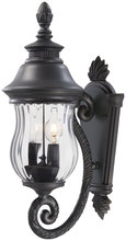 Minka-Lavery 8900-94 - 2 Light Outdoor