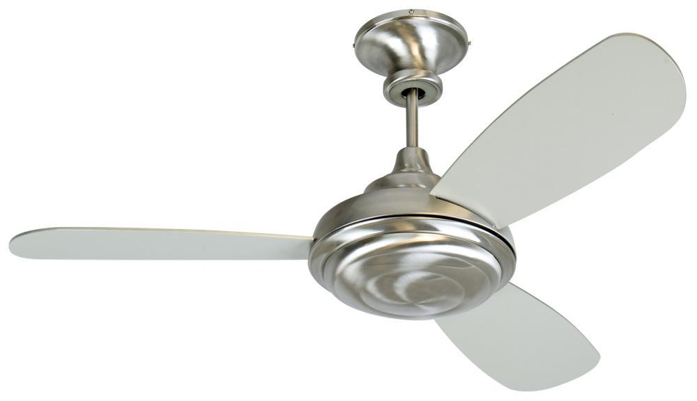 52 Ceiling Fan Kit P52G Inland Lighting