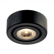 Thomas A732DL/40 - Alpha 1 Light Recessed LED Disc Light In White