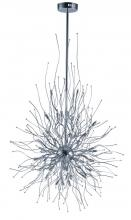 ET2 E24676-PC - Orion LED-Entry Foyer Pendant