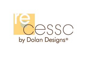 RECESSO BY DOLAN DESIGNS in